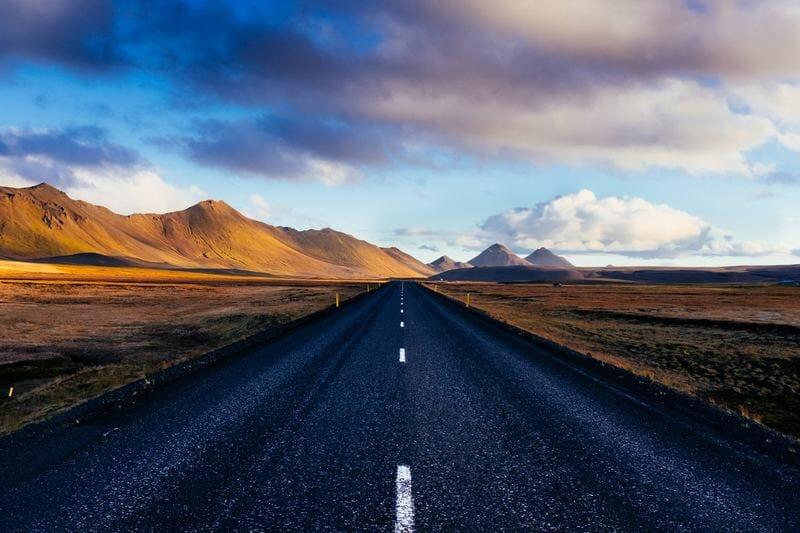 老子の教え「千里の道も一歩から」|目標達成のために物事をシンプルに ...